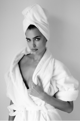Thank Photos of sexy women wearing towels